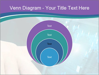 0000083544 PowerPoint Template - Slide 34