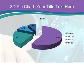 0000083544 PowerPoint Template - Slide 35