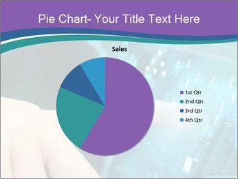 0000083544 PowerPoint Templates - Slide 36