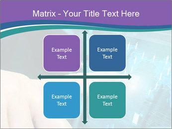 0000083544 PowerPoint Templates - Slide 37