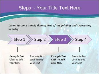 0000083544 PowerPoint Templates - Slide 4