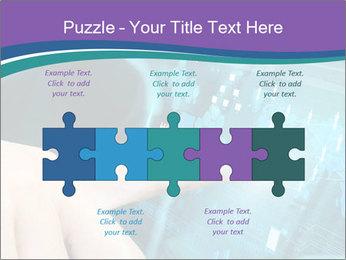 0000083544 PowerPoint Templates - Slide 41