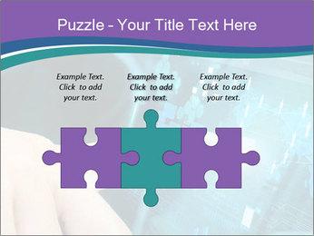 0000083544 PowerPoint Templates - Slide 42