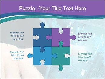 0000083544 PowerPoint Templates - Slide 43