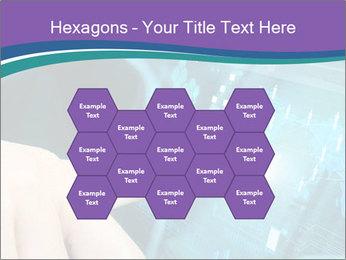 0000083544 PowerPoint Templates - Slide 44