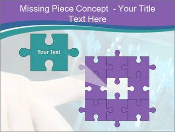 0000083544 PowerPoint Templates - Slide 45