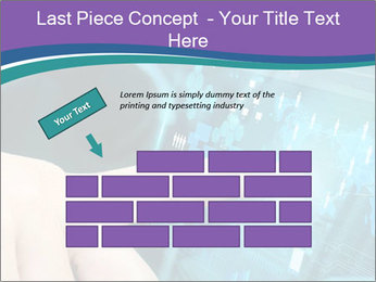 0000083544 PowerPoint Template - Slide 46