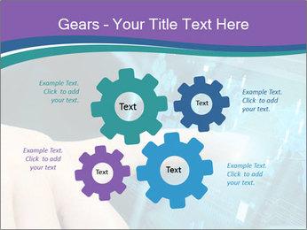 0000083544 PowerPoint Templates - Slide 47