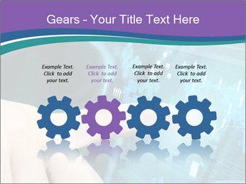 0000083544 PowerPoint Templates - Slide 48