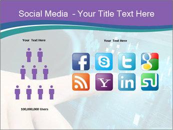0000083544 PowerPoint Templates - Slide 5