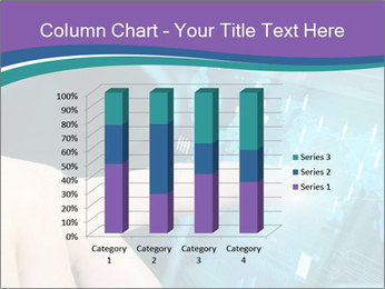 0000083544 PowerPoint Templates - Slide 50