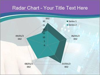 0000083544 PowerPoint Templates - Slide 51