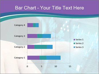 0000083544 PowerPoint Templates - Slide 52