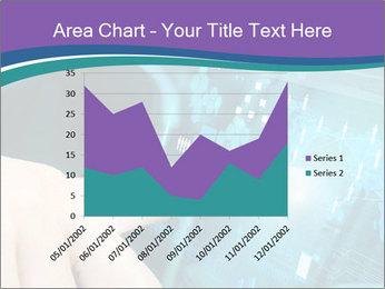 0000083544 PowerPoint Templates - Slide 53