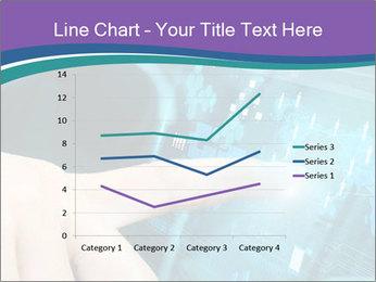 0000083544 PowerPoint Templates - Slide 54