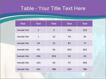 0000083544 PowerPoint Templates - Slide 55