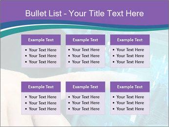 0000083544 PowerPoint Templates - Slide 56
