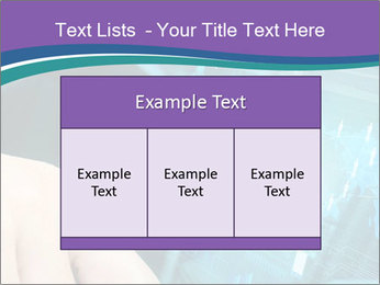 0000083544 PowerPoint Templates - Slide 59