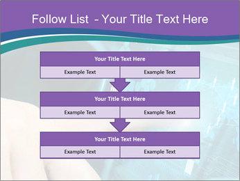 0000083544 PowerPoint Templates - Slide 60