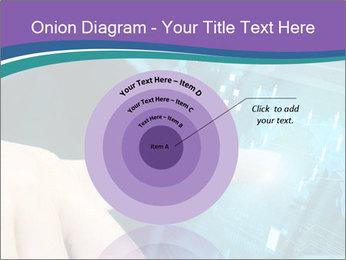0000083544 PowerPoint Templates - Slide 61