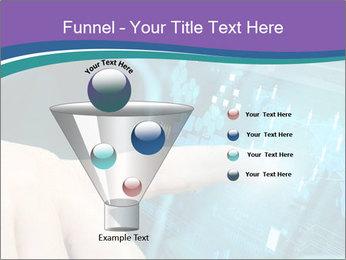 0000083544 PowerPoint Templates - Slide 63