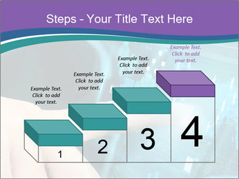 0000083544 PowerPoint Templates - Slide 64