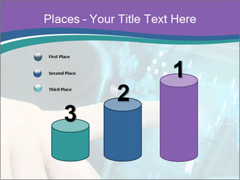 0000083544 PowerPoint Template - Slide 65