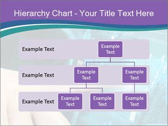 0000083544 PowerPoint Templates - Slide 67