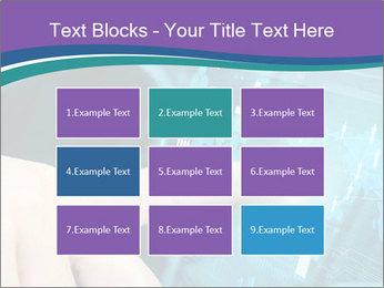 0000083544 PowerPoint Templates - Slide 68