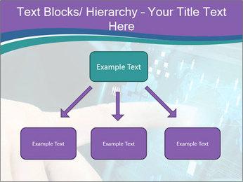 0000083544 PowerPoint Templates - Slide 69