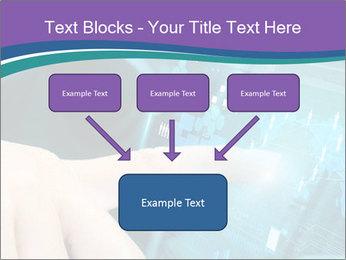 0000083544 PowerPoint Templates - Slide 70