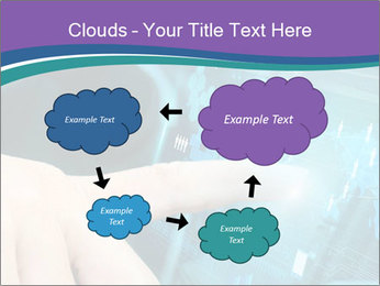 0000083544 PowerPoint Templates - Slide 72