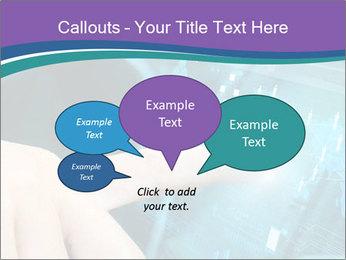 0000083544 PowerPoint Templates - Slide 73
