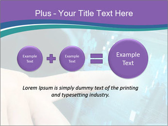 0000083544 PowerPoint Template - Slide 75