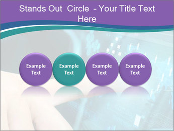 0000083544 PowerPoint Template - Slide 76