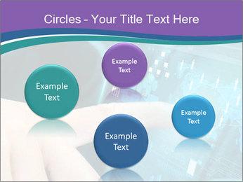 0000083544 PowerPoint Templates - Slide 77