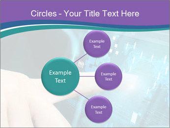 0000083544 PowerPoint Templates - Slide 79
