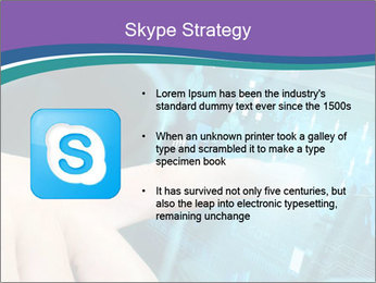 0000083544 PowerPoint Template - Slide 8