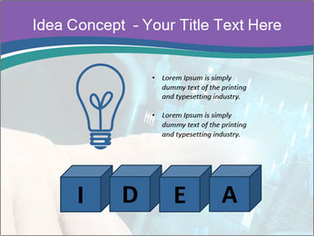0000083544 PowerPoint Template - Slide 80