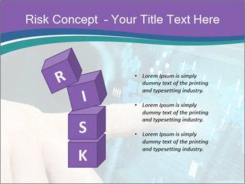 0000083544 PowerPoint Templates - Slide 81