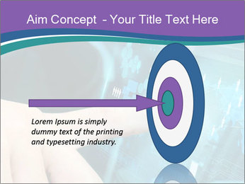0000083544 PowerPoint Template - Slide 83