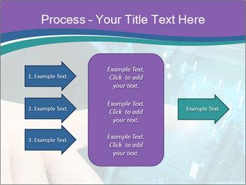 0000083544 PowerPoint Templates - Slide 85