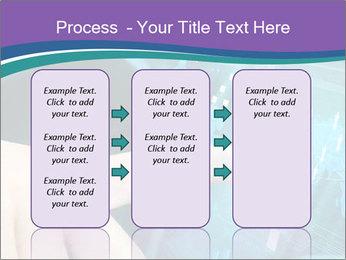 0000083544 PowerPoint Templates - Slide 86