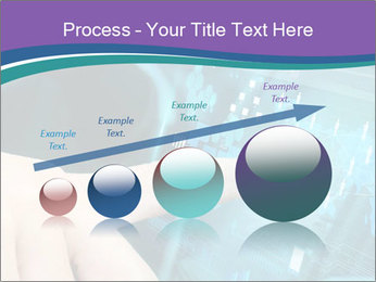 0000083544 PowerPoint Template - Slide 87