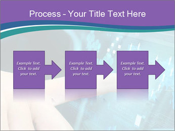 0000083544 PowerPoint Template - Slide 88