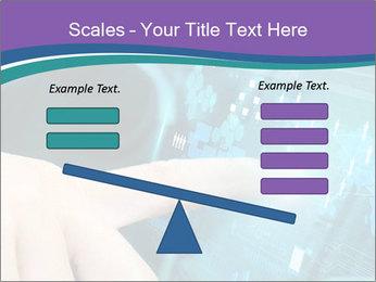 0000083544 PowerPoint Templates - Slide 89