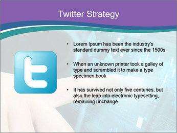 0000083544 PowerPoint Templates - Slide 9