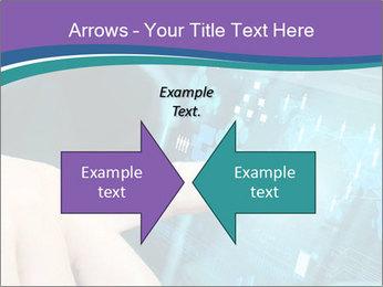 0000083544 PowerPoint Templates - Slide 90