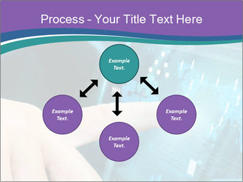 0000083544 PowerPoint Templates - Slide 91