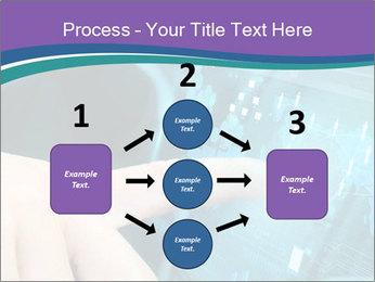 0000083544 PowerPoint Templates - Slide 92